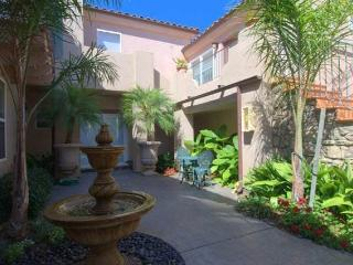 1640 Pacific Unit 3 - San Diego County vacation rentals