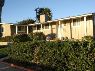 5331 Calumet Ave - San Diego County vacation rentals