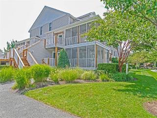 55042 Pine Lake Drive - Bethany Beach vacation rentals