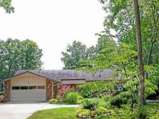 4LenoLn | Lake Pineda | Home | Sleeps 6 - Hot Springs Village vacation rentals