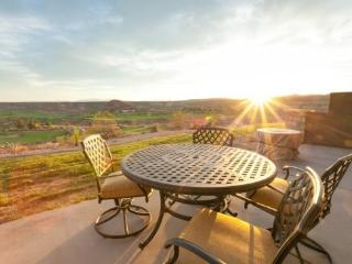 A Vacation Home in Paradise on Coral Canyon Golf Course - Southwestern Utah vacation rentals