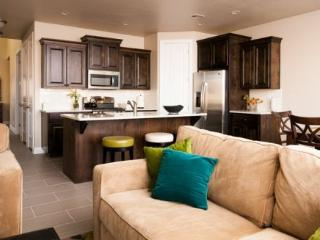 A vacation home with an ideal location in St George. - Southwestern Utah vacation rentals