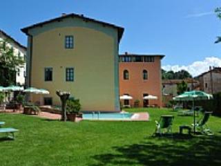 Casa Alicante F - Chianti vacation rentals