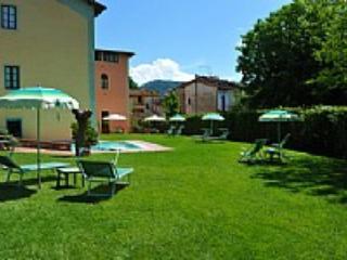 Casa Alicante E - Greve in Chianti vacation rentals