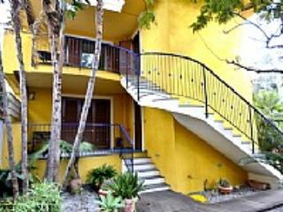 Casa Ntoni A - Milazzo vacation rentals