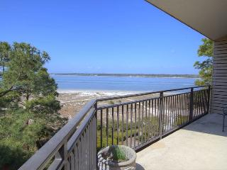 Beachside Tennis 1844 - Hilton Head vacation rentals