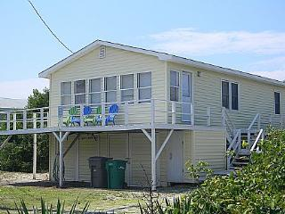 Banana Peeler Second Row in Surf City, ~~ SAVE UP TO $150!!~~ - Surf City vacation rentals