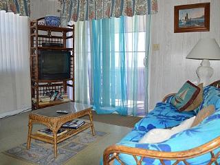 Summer Breeze - Oceanfront in Surf City - Topsail Island vacation rentals