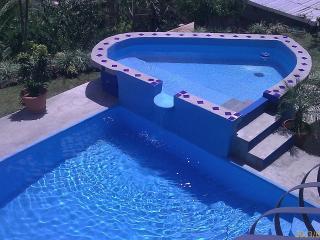 Apt #2  1 bed 1 bath - San Isidro vacation rentals