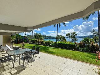 Frangipani 6 - Hamilton Island vacation rentals