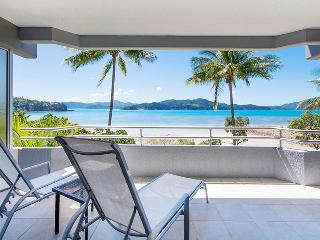 Frangipani 101 - Hamilton Island vacation rentals