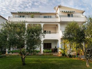 0707SEGV SA2(2+1) - Seget Vranjica - Seget Vranjica vacation rentals