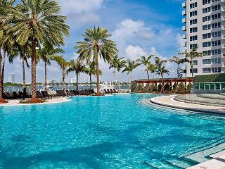Enjoy the Winter at the Luxurious Flamingo! - Miami Beach vacation rentals