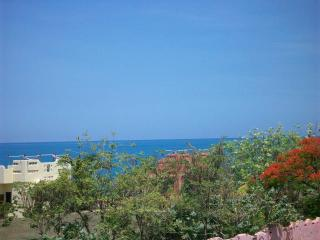 Brytan Villa Home Away From Home. - Jamaica vacation rentals
