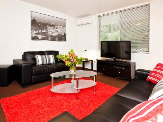 CUNNINGHAM TERRACE 2 - Fremantle vacation rentals