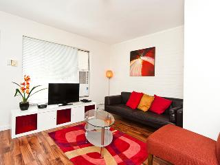JEDDA ON JERSEY 2 - Cottesloe vacation rentals