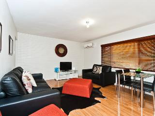 LUCY'S HOUSE - Western Australia vacation rentals