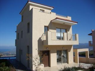 Polis Health Spa Villa 5 Polis - - Polis vacation rentals