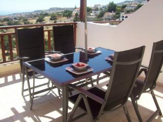 TH-14 Megan Apartment Coral Bay - - Coral Bay vacation rentals