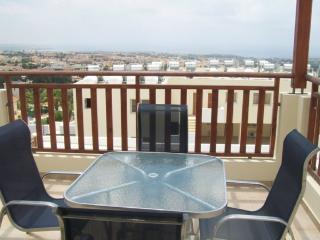 PH-14 Ruby Apartment Coral Bay - - Coral Bay vacation rentals