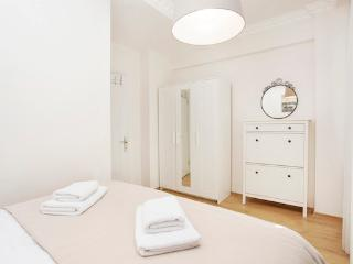 Taksim Luxury Apartment 4 Person M5 - Istanbul Province vacation rentals