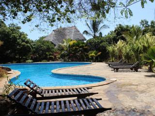 Malindi Villa Simba House - Mambrui vacation rentals