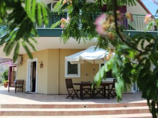 Studio for 1-4 persons Nafplio Tiryns Countryside - Xiropigado vacation rentals
