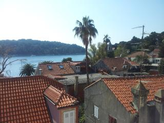 Coral  in the heart of the  Old town Cavtat - Cavtat vacation rentals