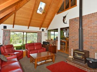 Puketona Lodge - Paihia vacation rentals