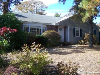 24 Pinewood 125310 - West Harwich vacation rentals