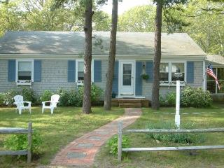 12 Lantern Lane 125353 - South Harwich vacation rentals