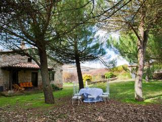 te cuento 3 Castrillo - Burgos vacation rentals