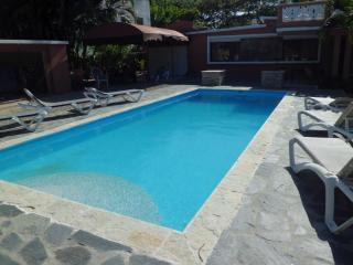 Villa Morales - Sosua vacation rentals