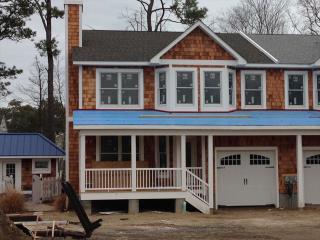 Magruder Coastal House - C 125257 - Bethany Beach vacation rentals