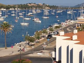Vistamarina - Port de Pollenca vacation rentals
