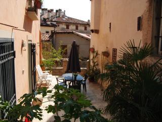 between Venice and Dolomites Apartment - Veneto - Venice vacation rentals