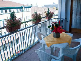 Dandy - 2 bedrooms 4 guests - Veneto - Venice vacation rentals