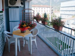 Dandy - 2 bedrooms - 4 guests - Vittorio Veneto vacation rentals