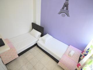myPJ Guesthouse Room 355 - Petaling Jaya vacation rentals