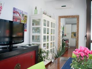 Emanuele - 1 bedroom - 3 guests - Vittorio Veneto vacation rentals