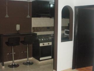 cll 148 cedritos parking - Bogota vacation rentals