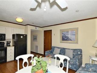 525 Carolina Beach Club - CBC525P - Hilton Head vacation rentals