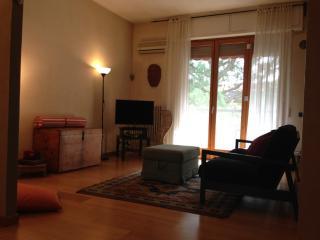 Sieci Florence apartment - Pontassieve vacation rentals