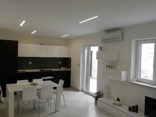 Luxury apartment Katarina - Cavtat vacation rentals