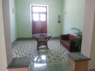 Charming 2 BDRM, 3 BATH colonial home - Merida vacation rentals