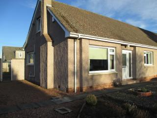 EDENWOOD - Saint Andrews vacation rentals