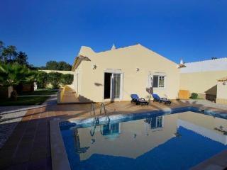 Casa White - Almancil vacation rentals