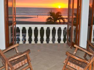 EXQUISITE BEACHFRONT PENTHOUSE - Jaco vacation rentals