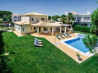 Casa Golfe V - Vilamoura vacation rentals