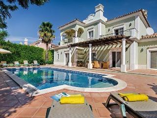 Casa Mar - Vale do Lobo vacation rentals